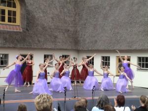 Cultuurfestival 2005